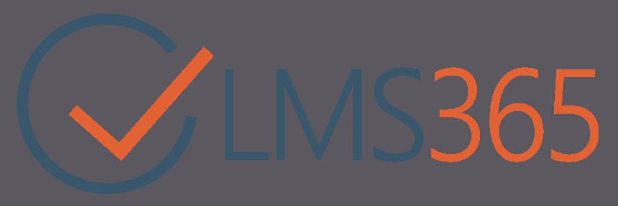 Logo-LMS365_colour_header.png