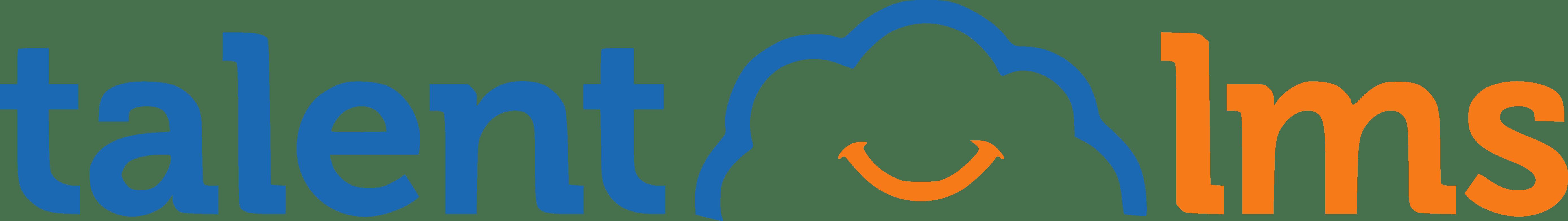 TalentLMS - logo