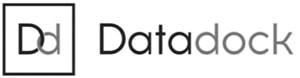 logo-datadock-grey